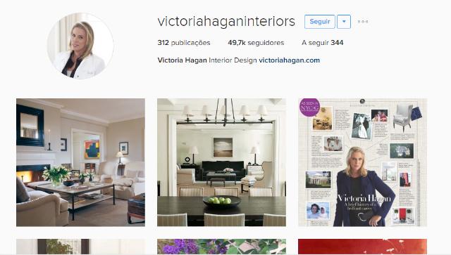 Home Design Ideas Instagram: 7 Interior Designers To Follow On Instagram For Top Home