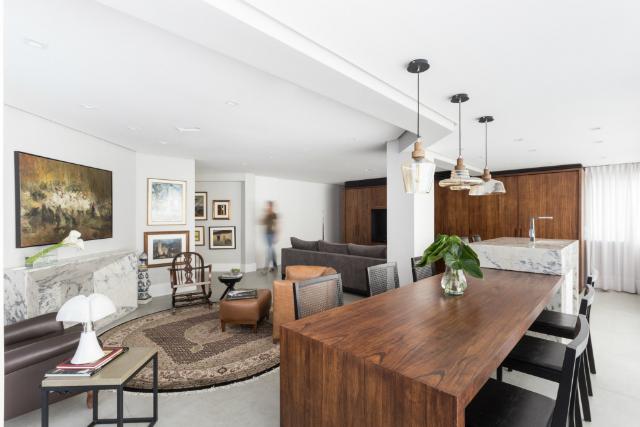 Best Casa Vogue Ideas Home Decor To Inspire You 3