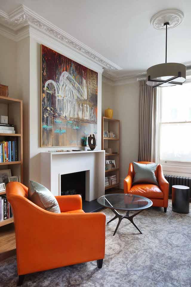 Carden Cunietti home decor 7 Dazzling Home Decor Ideas By Carden Cunietti To Inspire You 9fcd6f31c19b5ea1d8bef78f017bc38c
