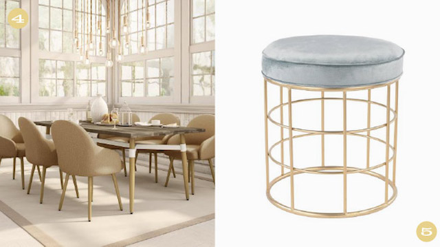 anne-sage_3 hpmkt: get inspired with the style spotters choices HPMKT: Get Inspired with the Style Spotters Choices Anne Sage 3
