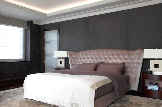 home decor ideas home decor 7 Dazzling Home Decor Ideas By Carden Cunietti To Inspire You Chelsea Master Bed