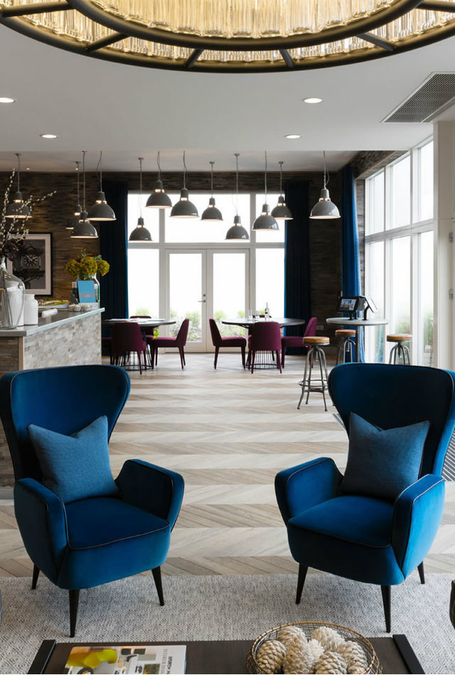 Top 7 amazing uk interior designers you need to know for How to be an interior designer