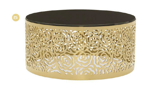 erika-hollinshead-ward_3 hpmkt: get inspired with the style spotters choices HPMKT: Get Inspired with the Style Spotters Choices Erika Hollinshead Ward 3