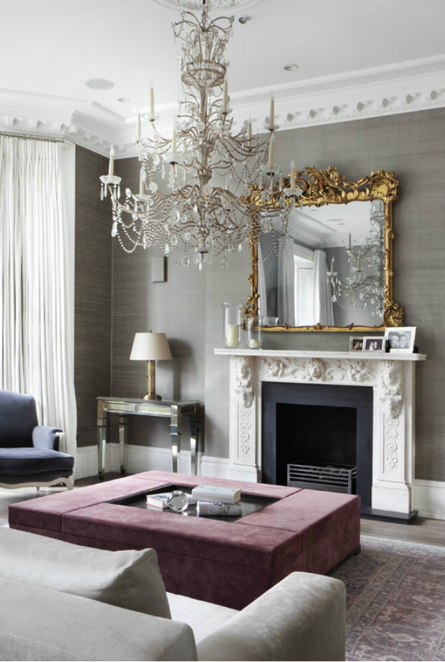 home decor 7 Dazzling Home Decor Ideas By Carden Cunietti To Inspire You FEATURED