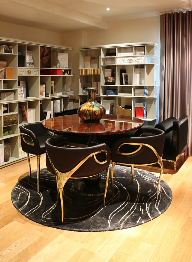 Decorating Ideas decorating ideas 7 Brilliant Decorating Ideas To Take From Covet Apartment in London IMG 0158