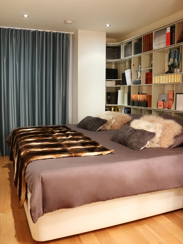 Decorating Ideas decorating ideas 7 Brilliant Decorating Ideas To Take From Covet Apartment in London IMG 0326