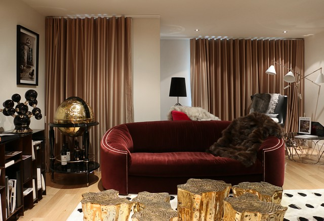 Decorating Ideas decorating ideas 7 Brilliant Decorating Ideas To Take From Covet Apartment in London IMG 0553