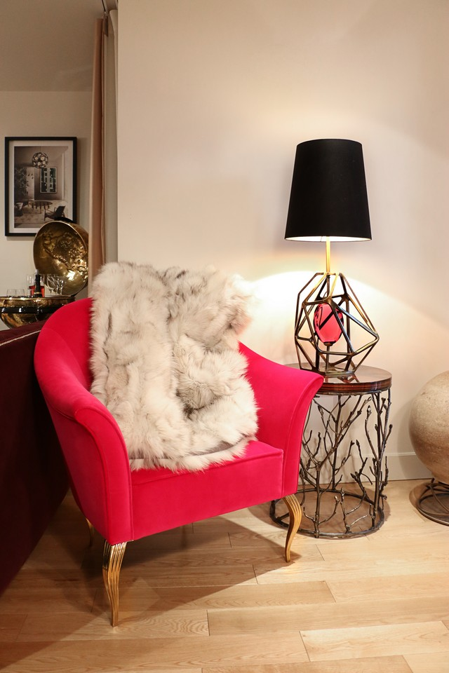 Decorating Ideas decorating ideas 7 Brilliant Decorating Ideas To Take From Covet Apartment in London IMG 0694