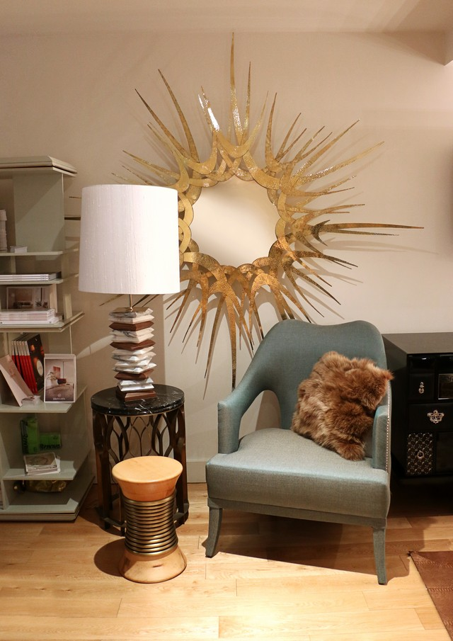 img_0719 decorating ideas 7 Brilliant Decorating Ideas To Take From Covet Apartment in London IMG 0719