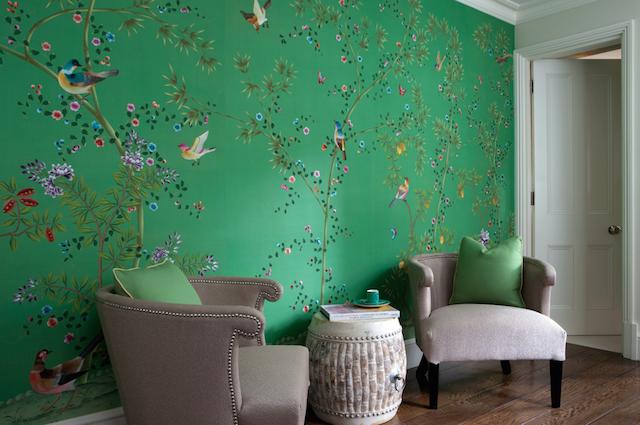 Home decor home decor 8 Beautiful Home Decor Ideas By John Bassam That You Will Love JohnBassamStudio BelgraviaTH2