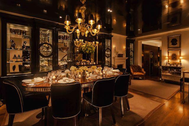 johnbassamstudiochandelowres-3602 home decor 8 Beautiful Home Decor Ideas By John Bassam That You Will Love JohnBassamStudioCHANDElowres 3602