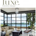 6 Amazing Black and White Living Rooms by Luxe Interiors+Design_FeaturedImage