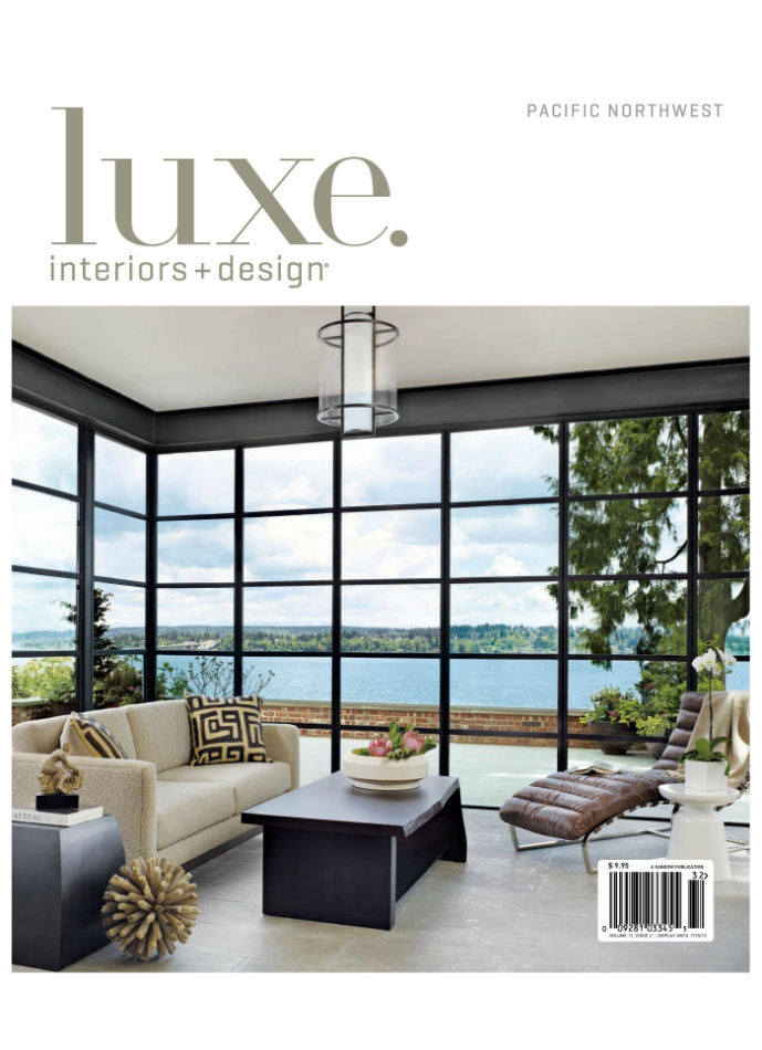 6 Amazing Black and White Living Rooms by Luxe Interiors+Design_FeaturedImage living rooms 6 Amazing Black and White Living Rooms by Luxe Interiors+Design PNW15 COVER page 001