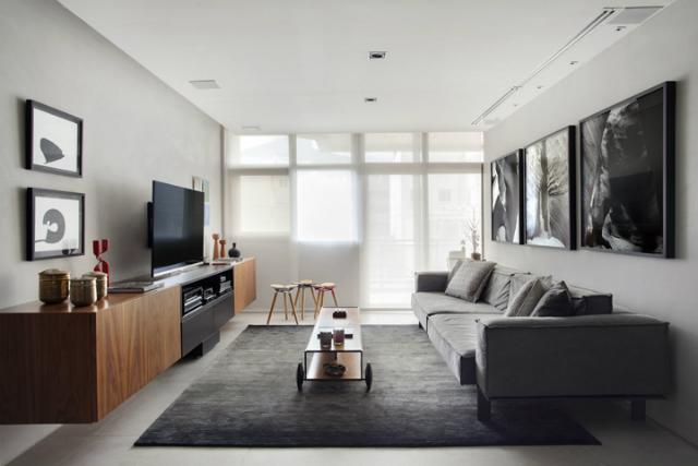 Best Casa Vogue Ideas Home Decor To Inspire You 2