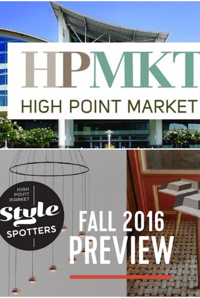 hpmkt: get inspired with the style spotters choices HPMKT: Get Inspired with the Style Spotters Choices QQQ