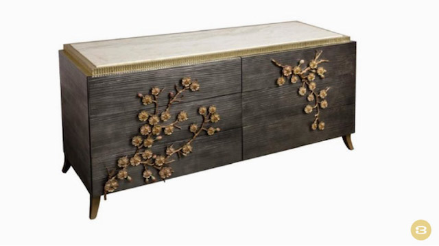 HPMKT: Get Inspired with the Style Spotters Choices hpmkt: get inspired with the style spotters choices HPMKT: Get Inspired with the Style Spotters Choices Scot Meacham Wood  2