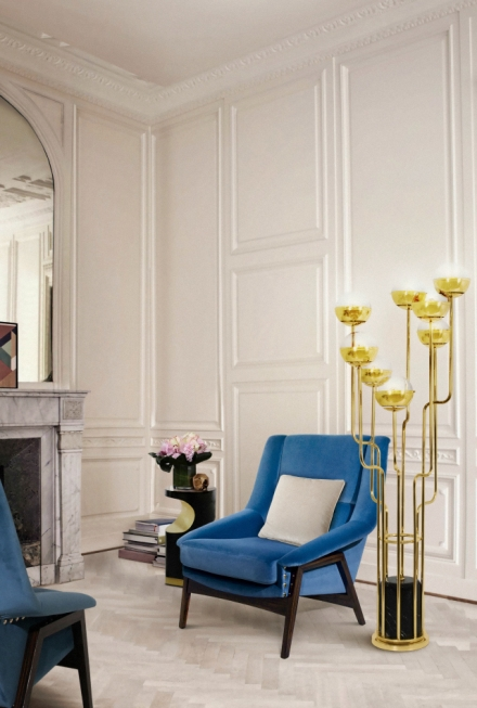 13 Spectacular Living Room Chairs You Will Want To Have Next Season