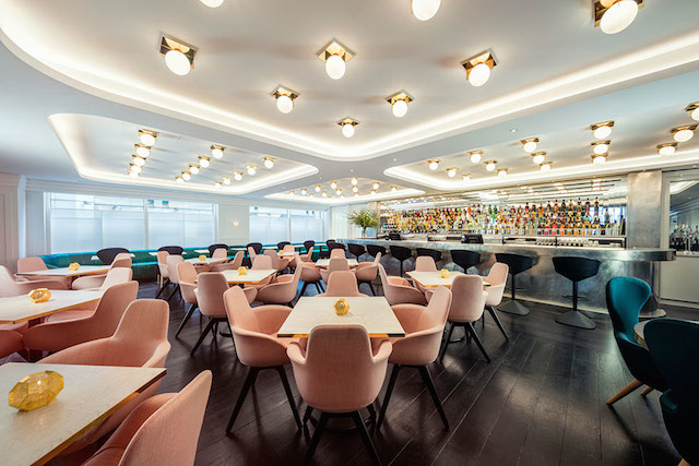 td_bronte-3514 restaurant interior Get Inspired By The Sophisticated Bronte Restaurant Interior In London TD Bronte 3514