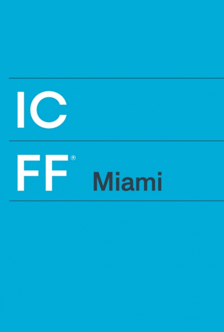 The Best Design Inspiration From ICFF Miami 2016