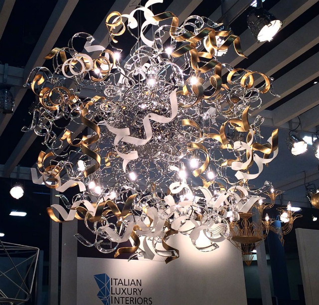 The Best Design Inspiration From ICFF Miami icff miami The Best Design Inspiration From ICFF Miami 2016 The Best Design Inspiration From ICFF Miami 6
