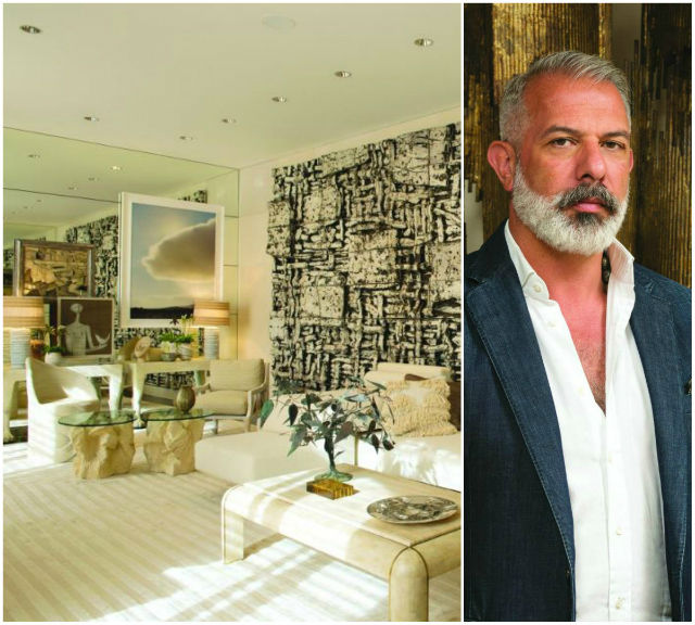 Top 10 Marvelous French Interior Designers You Need To Know french interior designers Top 10 Marvelous French Interior Designers You Need To Know Top 10 Marvelous French Interior Designers You Need To Know 2
