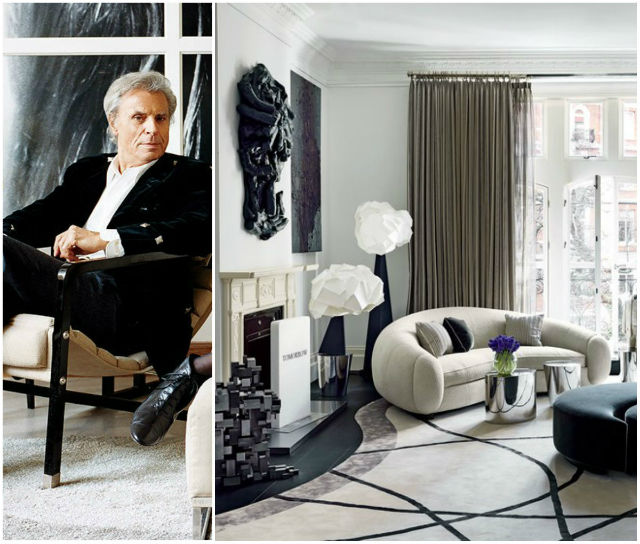 Top 10 Marvelous French Interior Designers You Need To Know french interior designers Top 10 Marvelous French Interior Designers You Need To Know Top 10 Marvelous French Interior Designers You Need To Know 3