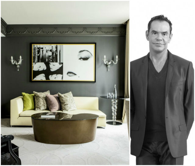 Top 10 Marvelous French Interior Designers You Need To Know french interior designers Top 10 Marvelous French Interior Designers You Need To Know Top 10 Marvelous French Interior Designers You Need To Know 4