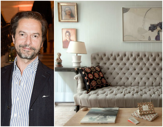 Top 10 Marvelous French Interior Designers You Need To Know french interior designers Top 10 Marvelous French Interior Designers You Need To Know Top 10 Marvelous French Interior Designers You Need To Know 5