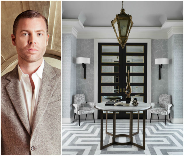 Top 10 Marvelous French Interior Designers You Need To Know french interior designers Top 10 Marvelous French Interior Designers You Need To Know Top 10 Marvelous French Interior Designers You Need To Know 7