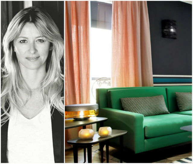 Top 10 Marvelous French Interior Designers You Need To Know