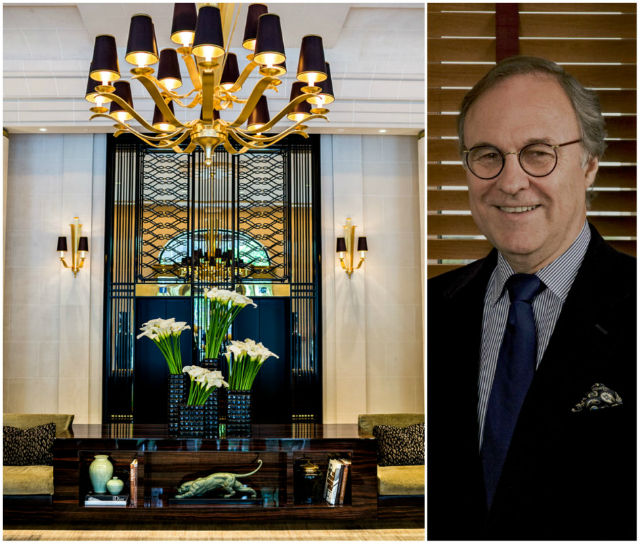 Top 10 Marvelous French Interior Designers You Need To Know french interior designers Top 10 Marvelous French Interior Designers You Need To Know Top 10 Marvelous French Interior Designers You Need To Know 9