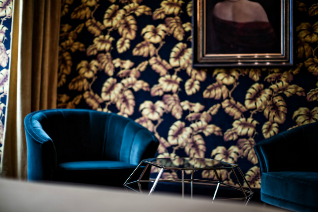 6 Pinterest Accounts To Follow For The Best Interior Design Ideas_BRABBU2 interior design ideas 6 Pinterest Accounts To Follow For The Best Interior Design Ideas Where To Stay in Paris Hotel Providence 18