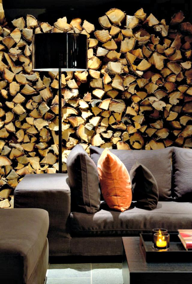 The Most Incredible Interior Design Inspiration By Anemone design inspiration The Most Incredible Interior Design Inspiration By Anemone WilleInterior CopperhillMountainLodge 4 1