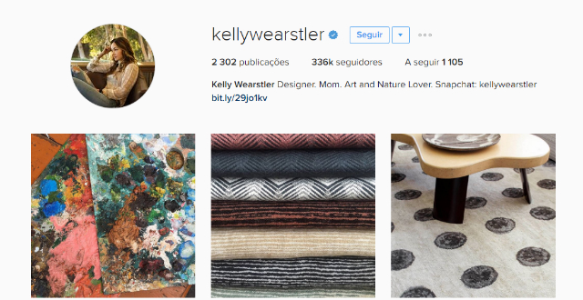 7 Interior Designers To Follow On Instagram For Top Home