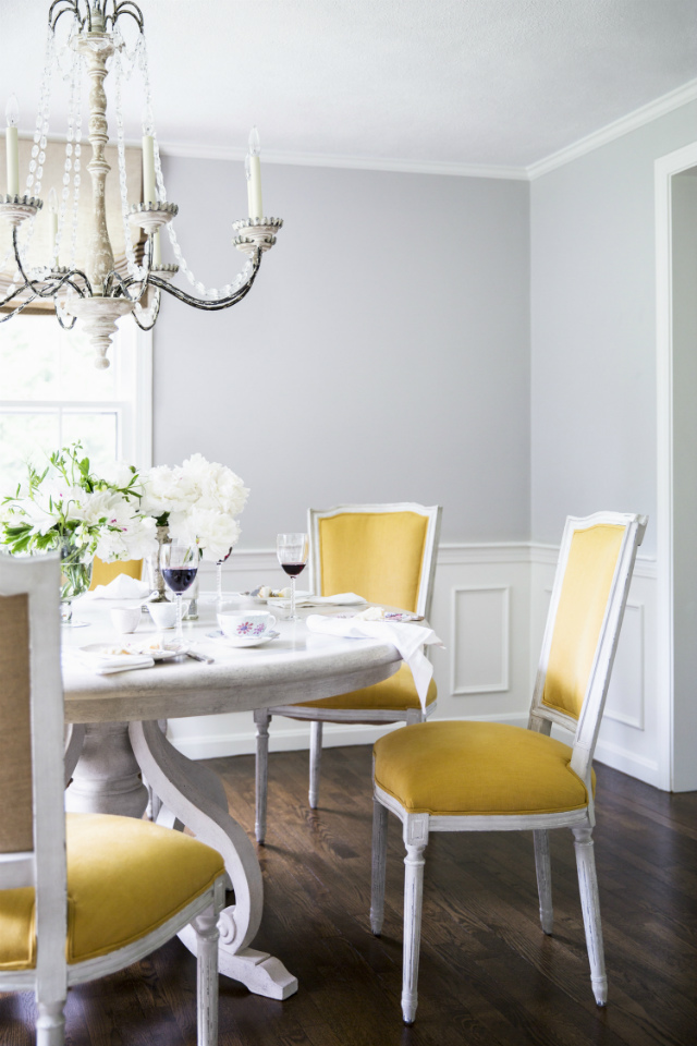 6 Pinterest Accounts To Follow For The Best Interior Design Ideas_Apartment Therapy2 interior design ideas 6 Pinterest Accounts To Follow For The Best Interior Design Ideas a5ae29e3f0de36dbe811f944460600d2