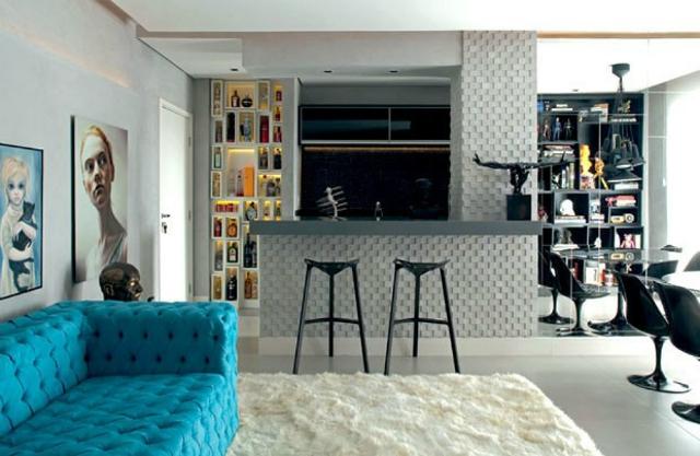 Best Casa Vogue Ideas Home Decor To Inspire You 1