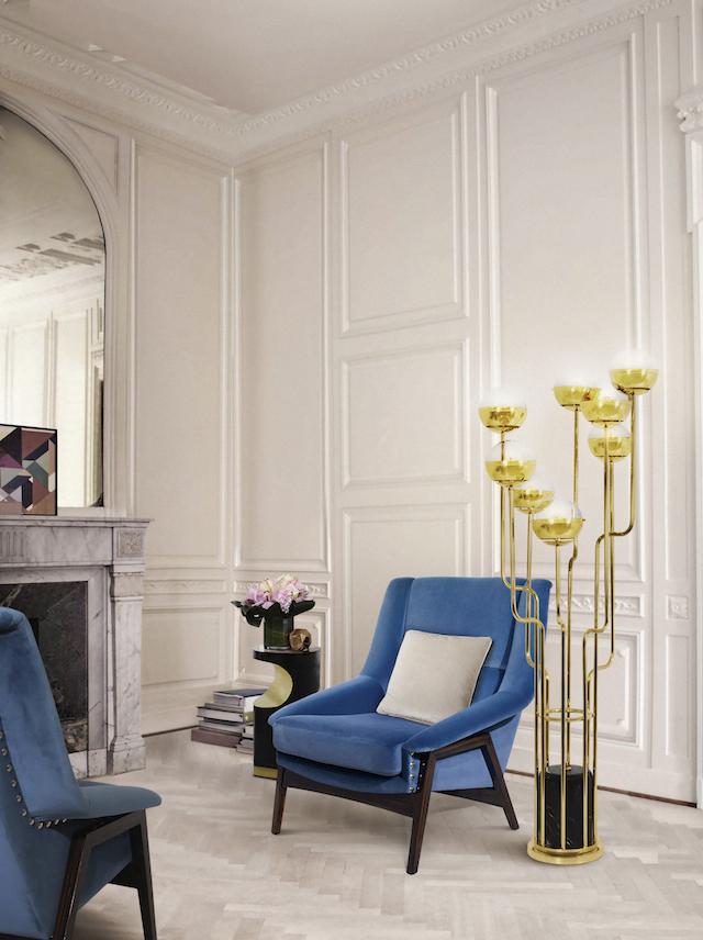Decorating Ideas decorating ideas 5 Elegant Decorating Ideas To Decorate A Home Like A Londoner brabbu ambience press 39 HR