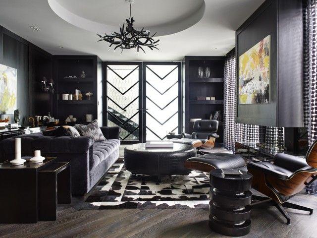 6 Pinterest Accounts To Follow For The Best Interior Design Ideas_Greg Natale2 interior design ideas 6 Pinterest Accounts To Follow For The Best Interior Design Ideas c63c7408377fc9b8fac487511e04c36e