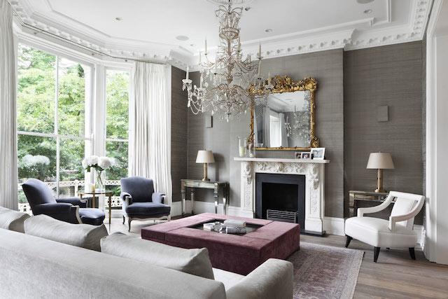 cardencunietti-interiordesign home decor 7 Dazzling Home Decor Ideas By Carden Cunietti To Inspire You cardencunietti interiordesign