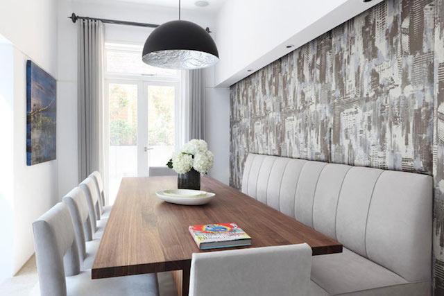 chelsea-square4 home decor 7 Dazzling Home Decor Ideas By Carden Cunietti To Inspire You chelsea square4