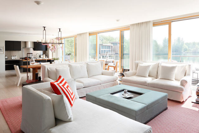 carden cunietti home decor 7 Dazzling Home Decor Ideas By Carden Cunietti To Inspire You cotswolds3