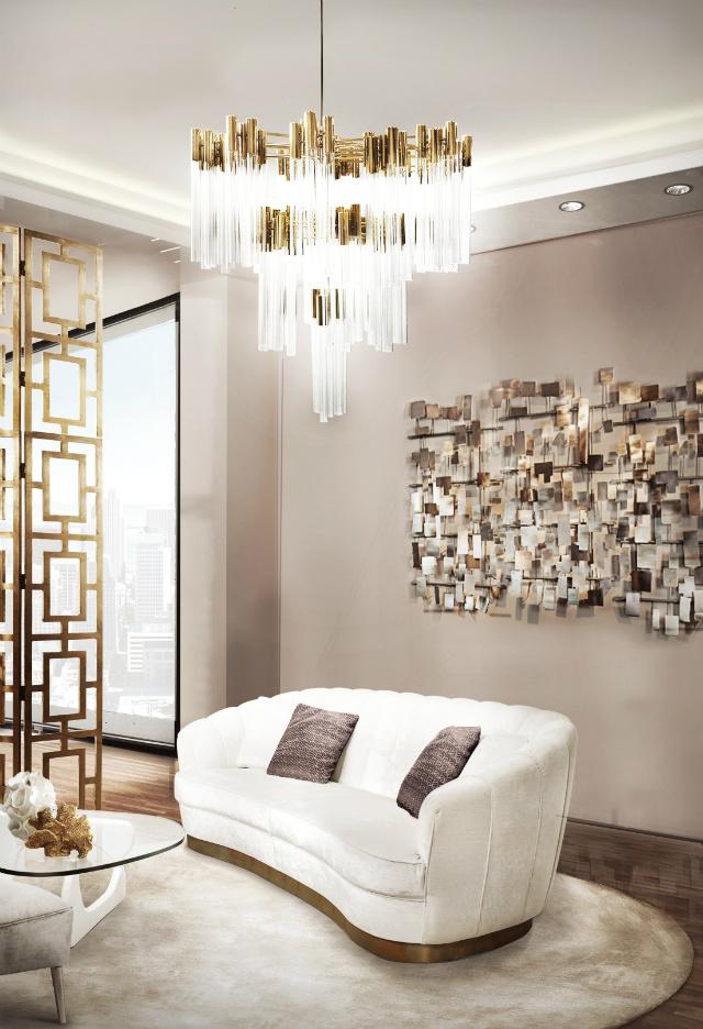 6 Pinterest Accounts To Follow For The Best Interior Design Ideas_BRABBU interior design ideas 6 Pinterest Accounts To Follow For The Best Interior Design Ideas da17735545b9215189a7e81fcc2cdb3a