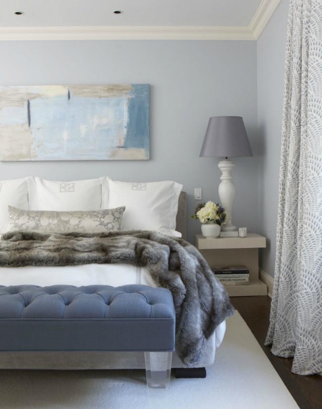 6 Pinterest Accounts To Follow For The Best Interior Design Ideas_Elle Decor2 interior design ideas 6 Pinterest Accounts To Follow For The Best Interior Design Ideas daa2755b697a163af9294bf14976f8b3