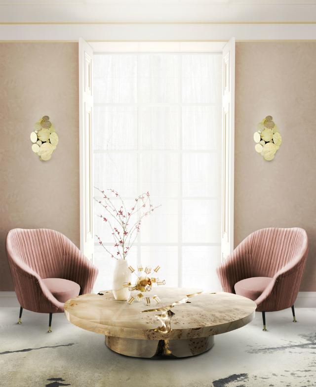 6 Pinterest Accounts To Follow_Home Decor Ideas2 interior design ideas 6 Pinterest Accounts To Follow For The Best Interior Design Ideas empire center table