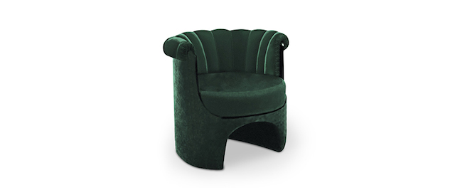 hera-armchair-1 decorating ideas 5 Elegant Decorating Ideas To Decorate A Home Like A Londoner hera armchair 1