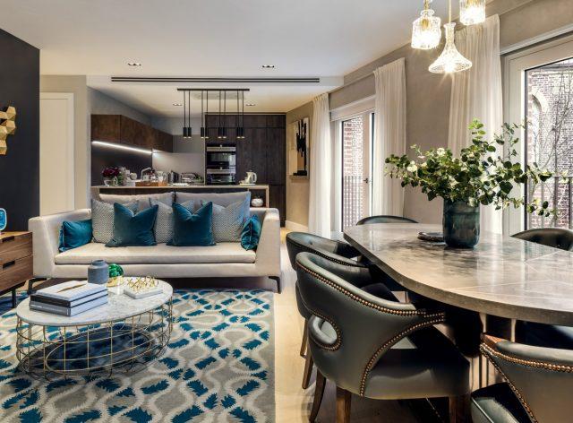 UK interior designers uk interior designers Top 7 Amazing UK Interior Designers You Need To Know honky
