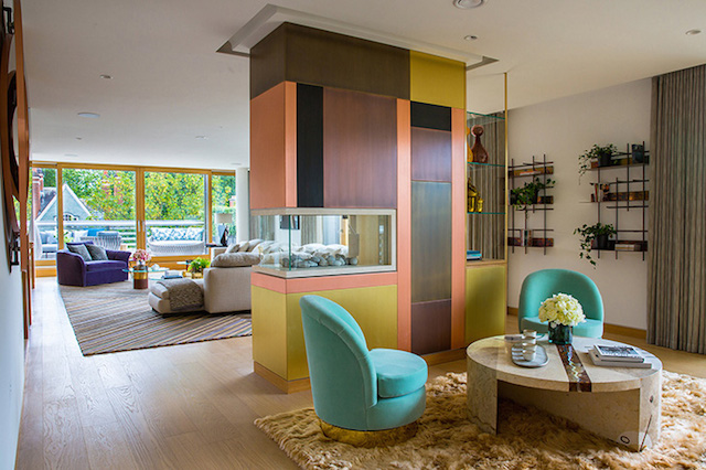 kensington2-1 home decor 7 Dazzling Home Decor Ideas By Carden Cunietti To Inspire You kensington2 1