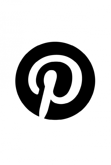 6 Pinterest Accounts To Follow For The Best Interior Design Ideas