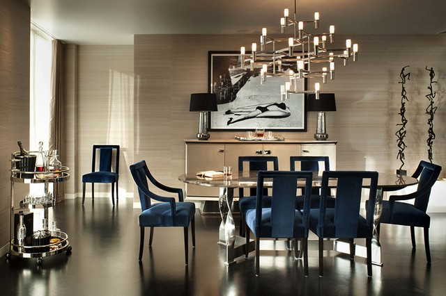 UK interior designers 3 uk interior designers Top 7 Amazing UK Interior Designers You Need To Know spinocch
