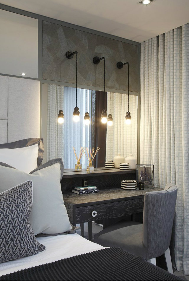 The Best Interior Design Inspiration By Rachel Winham rachel winham The Best Interior Design Inspiration By Rachel Winham vamos